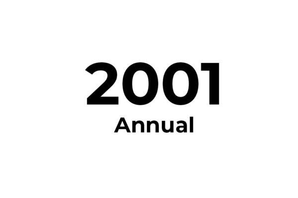 2001-annual-Txt