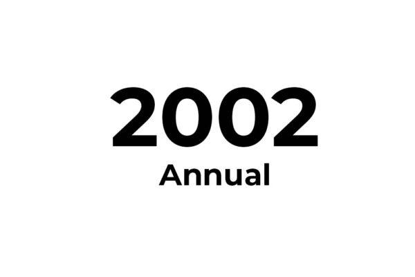 2002-annual-Txt