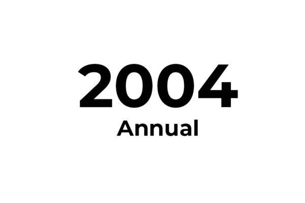 2004-annual-Txt