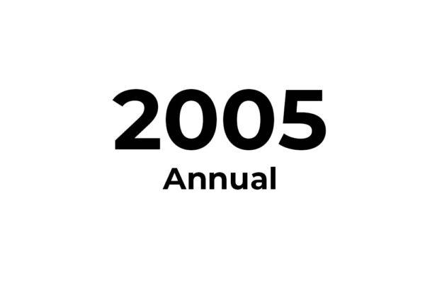 2005-annual-Txt