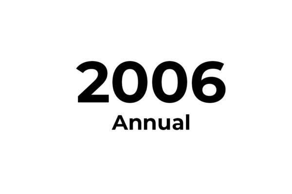 2006-annual-Txt