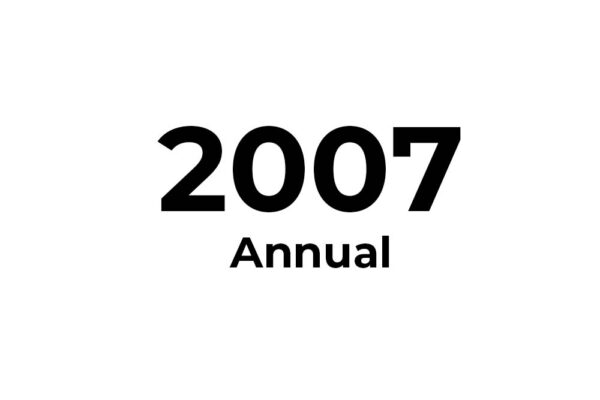 2007-annual-Txt