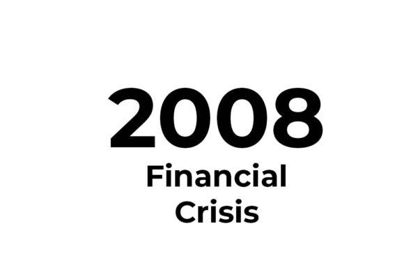 2008-Financial