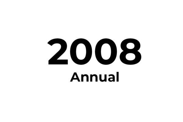 2008-annual-Txt