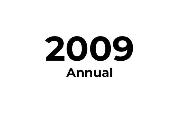 2009-annual-Txt