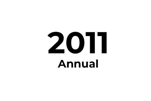 2011-annual-Txt