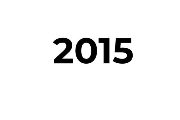 2015-3q-Txt
