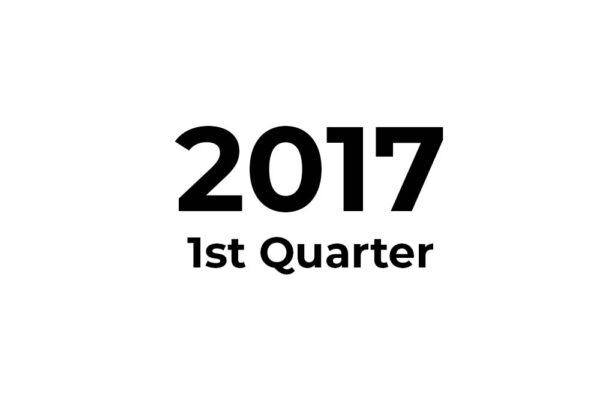2017-1Q-Txt