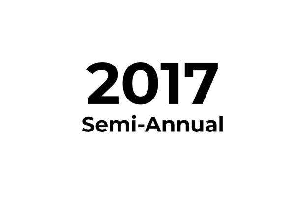 2017-semi-Txt