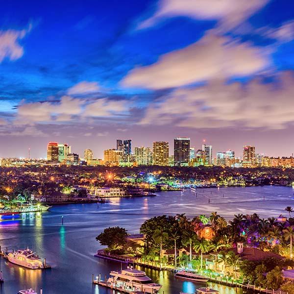 MiamiPhoto